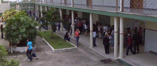 voting-yaracuy-2008