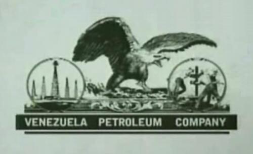 venezuela-petroleum-company