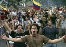 estudiantes-venezuela